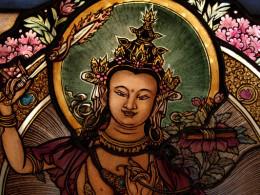 Manjushri-Jamyang 3-533x400