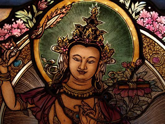Curso de Introducción al Budismo On Line (Vía Internet) – Agosto