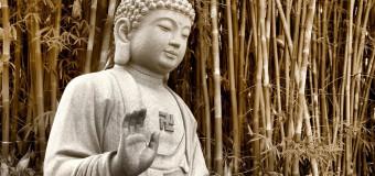 Práctica de Meditación en Los Cuatro Inconmensurables (Cuatro Brahma Vihara) – V región