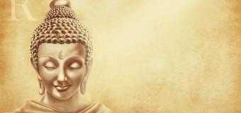 Taller Intensivo de Meditación Shamatha (Calma Mental) en Santiago